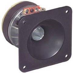 Piezoelectric speakers