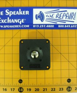 Mirage Archives - Speaker Exchange