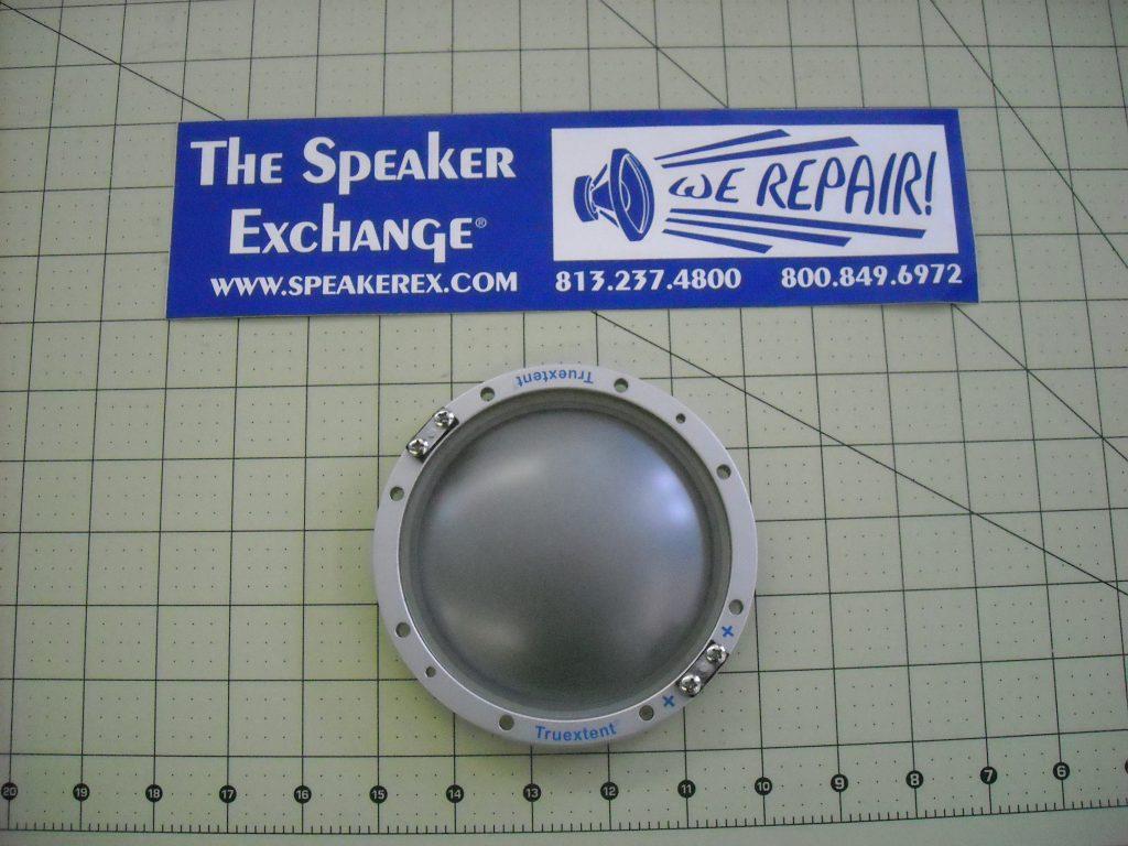 reconingspeakers.com