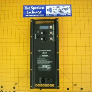 ZLX15P AMP (2)