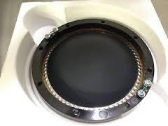 D8R2450SL