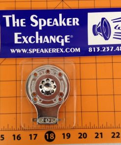 JBL 2412H Compression Driver 125-10000-00X - Speaker Exchange