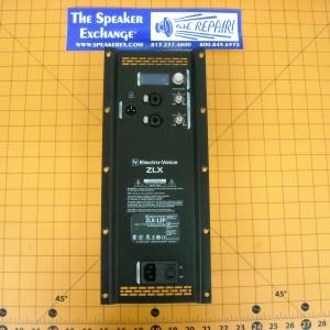 ZLX12P AMP (2)