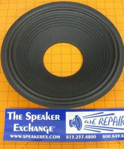 MISC Speaker Repair Parts Archives - Speaker Exchange