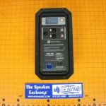 ETX15P AMP (3)