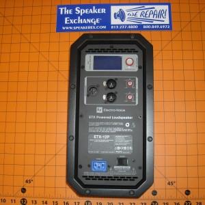 ETX12P AMP (2)