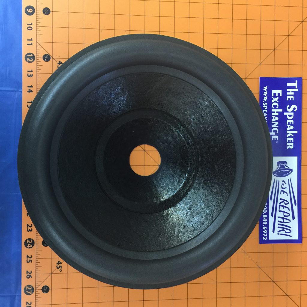 Rockford Fosgate Archives Speaker Exchange Hx2 12 Add To Wishlist Loading
