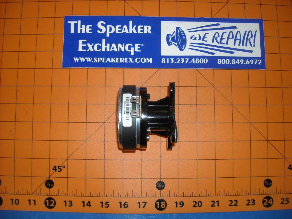 Realtek rtl8171e gigabit ethernet controller