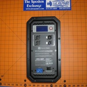 ETX18SP AMP (2)