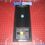 JBL_444743-002 (2)