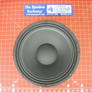 QSC_SP-000183-00 (2)