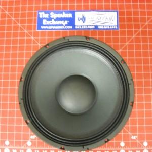 ZXA1 SUB LF (2)