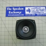 KEF Replacement Parts