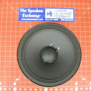 SMX2100 (2)