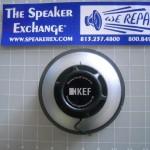 KEF SP1632 - R300, R600C Uni-Q