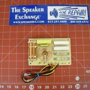 ELX112 XOVER (3)