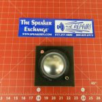EAW_806071 (2)