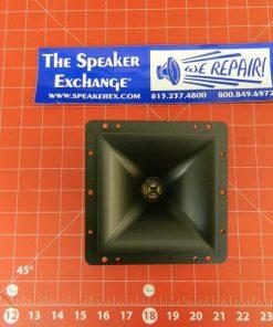Klipsch Archives - Speaker Exchange