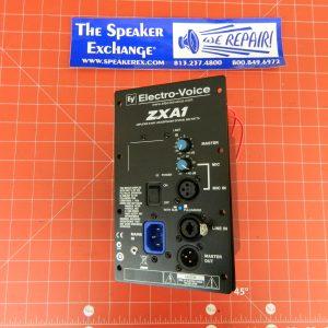 zxa1-90-amp-2