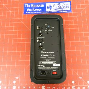 ZXA1 SUB AMP (3)